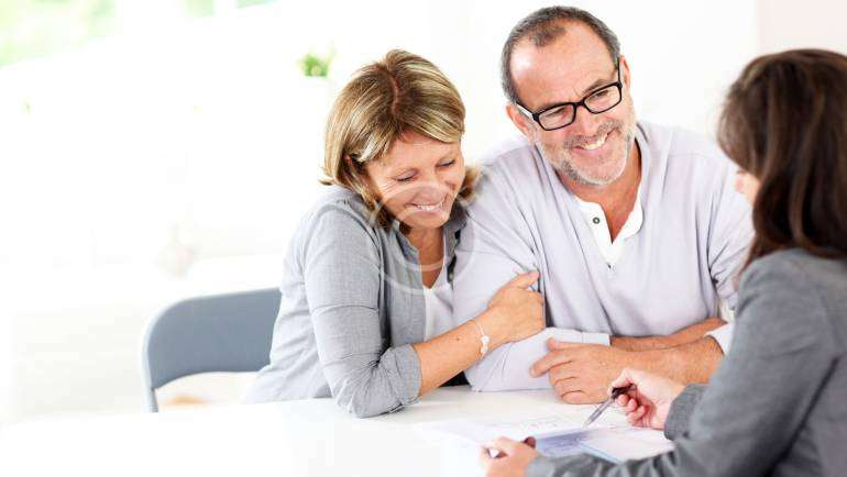 How to Fund Retirement with Insurance